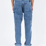 Levi's Skateboarding Carpenter Pants