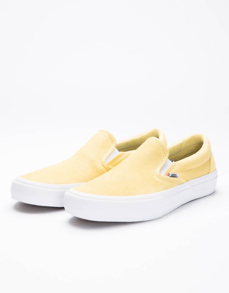 Vans Slip-On Pro Dusky Citron