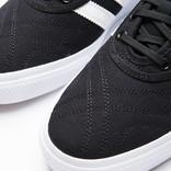Adidas Adi-Ease Premiere Black/White
