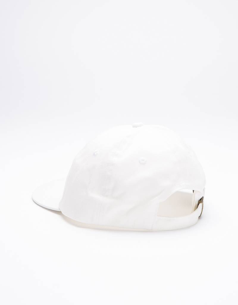 Hélas Cane Corso Cap White