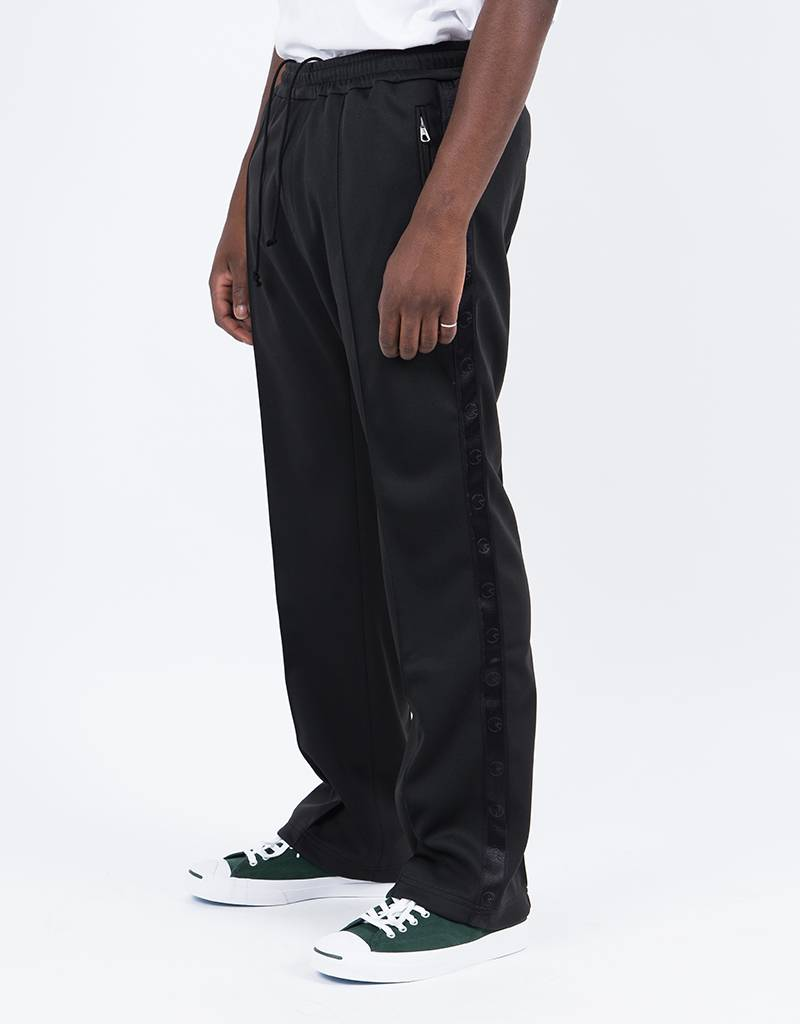 Polar X Très Bien Athlete Trousers Black