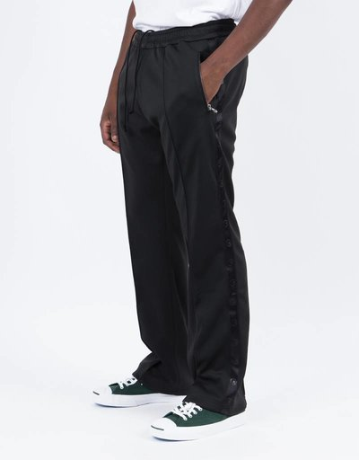 Polar X Très Bien Athlete Trousers Black