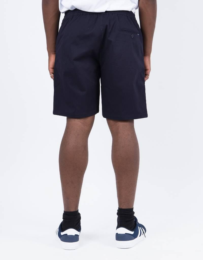Hélas Classic H Chino Short Navy