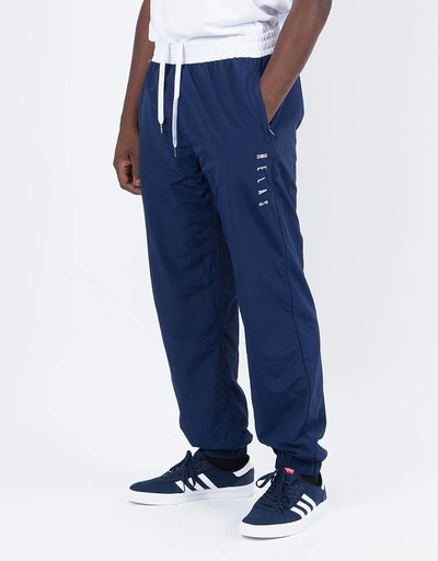 Hélas Hall Tracksuit Pants Navy