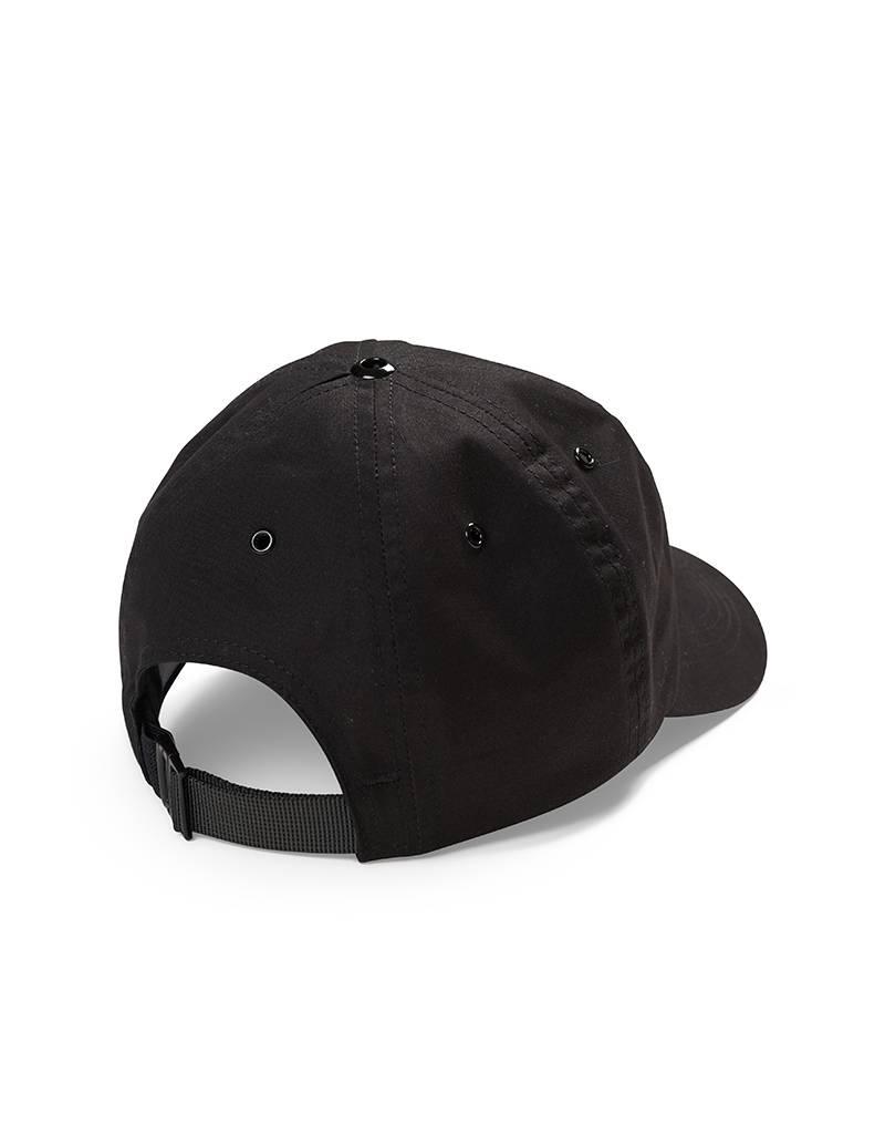 Polar X Très Bien Alv Doodle Cap Black