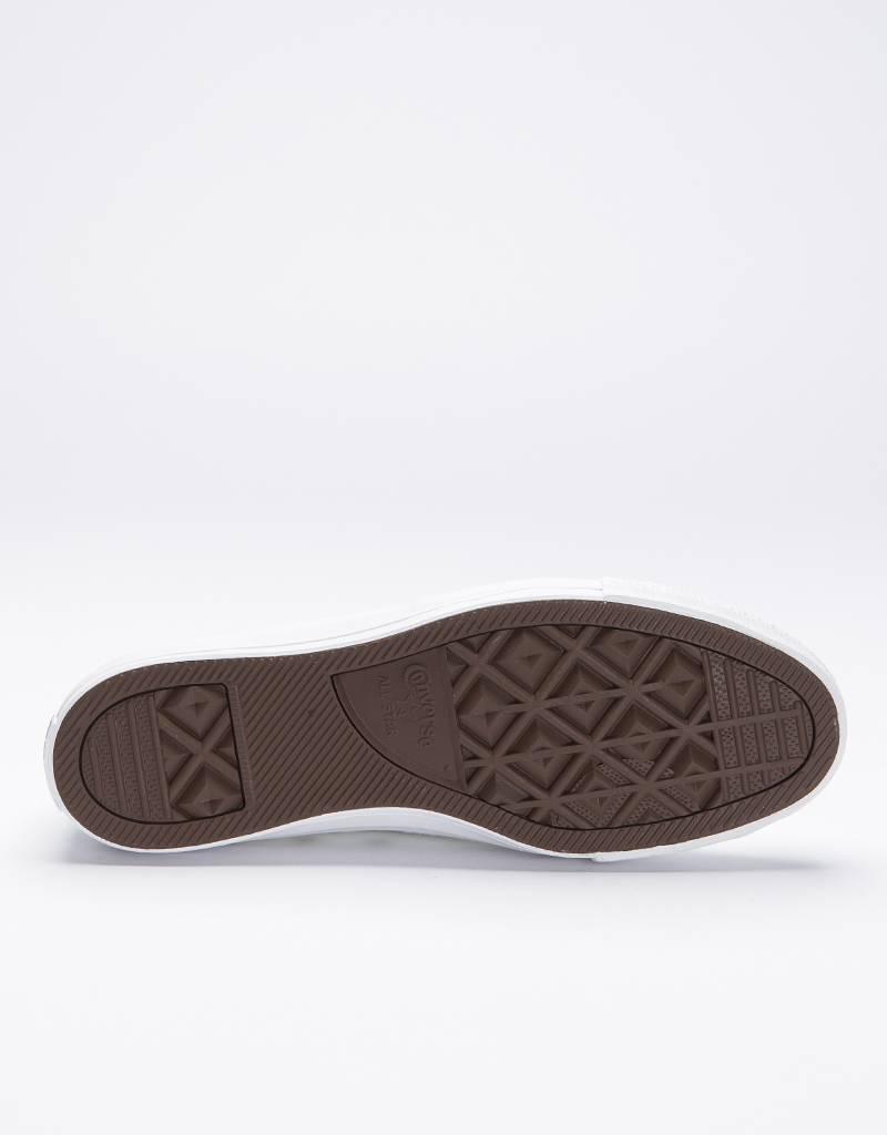 Converse x Chocolate CTAS Pro Hi Days Ahead White