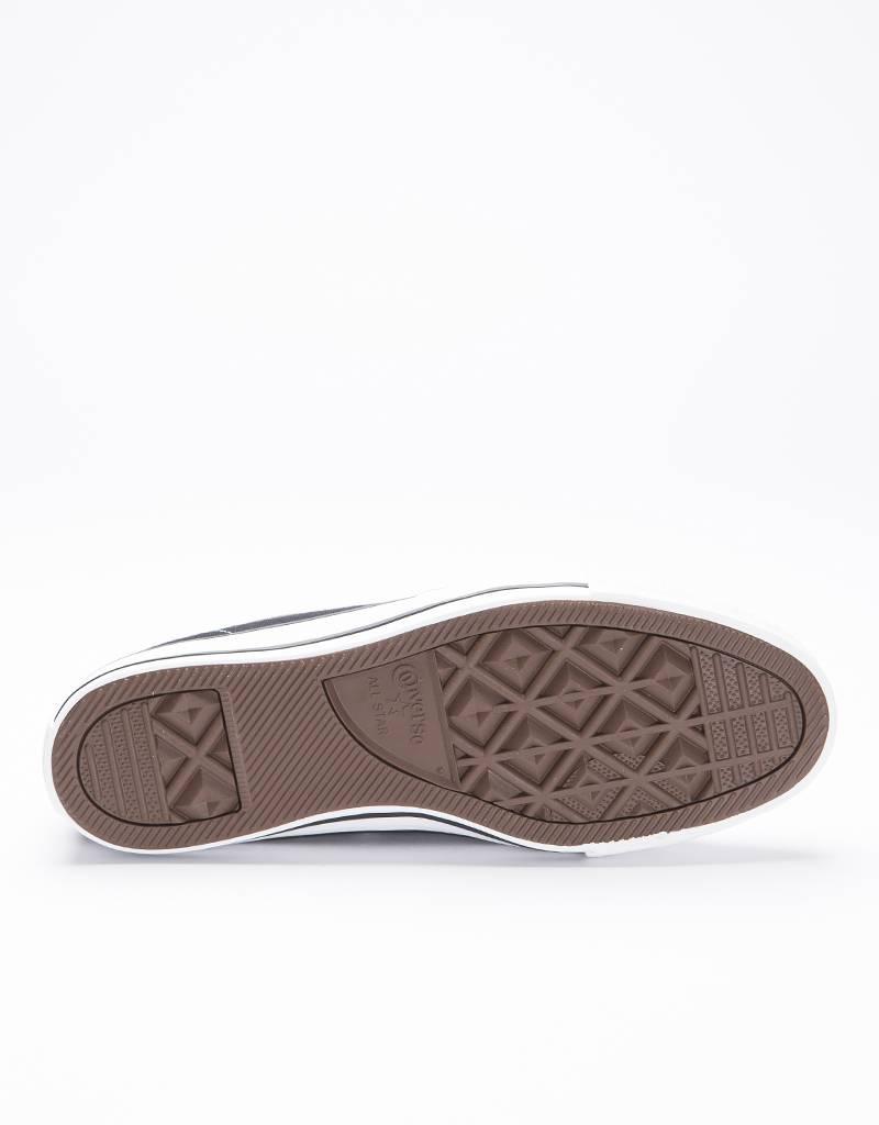 Converse x Chocolate CTAS Pro Hi Days Ahead Black