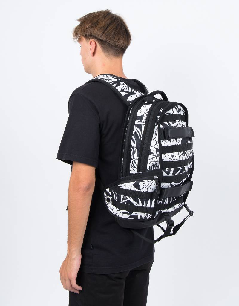 Nike SB RPM Graphic Backpack Black/Floral