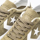 Converse Breakpoint Pro Ox Medium/olive/White