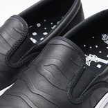 Converse Deckstar Sp Slip-on Jason Jessee Black/Black/White