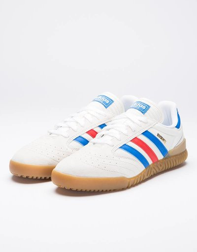 adidas Busenitz Indoor Super