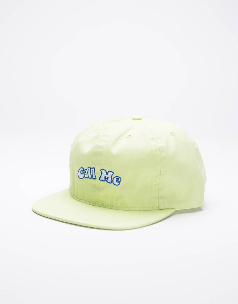 Call Me 917 Groovy Cap Mint
