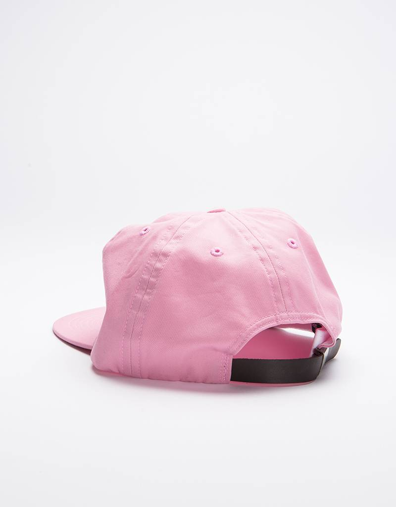 Call Me 917 Groovy Cap Lavender