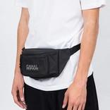 Canal Sport Pack Lite Black