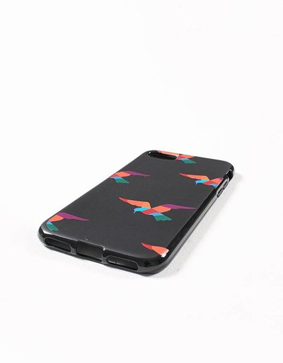 Parra Birds Iphone 6 Case
