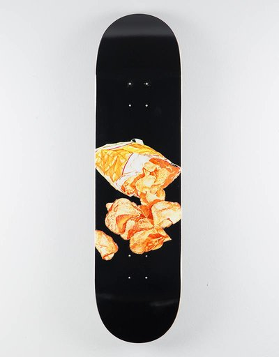 "Call Me 917 Chips 8,5"" Deck"