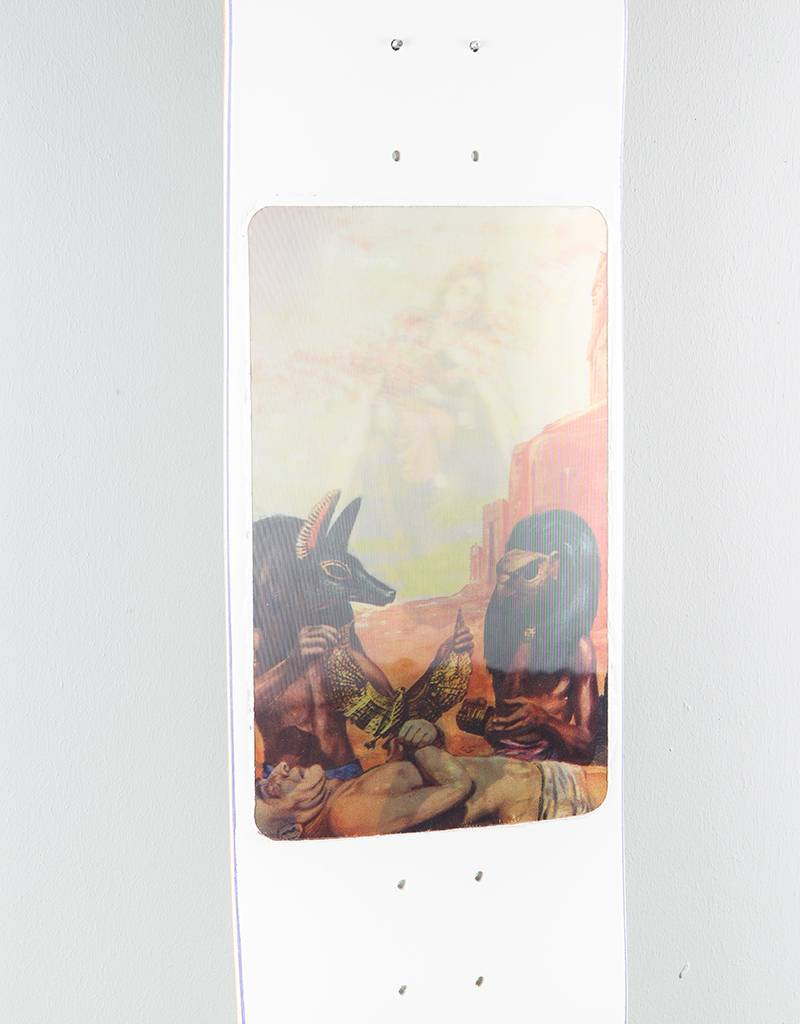 """Fucking Awesome Funeral Deck 8,25"""""""
