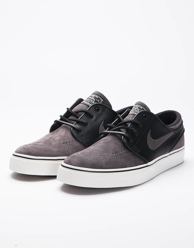Nike Stafen Janoski OG Midnight Fog/Black