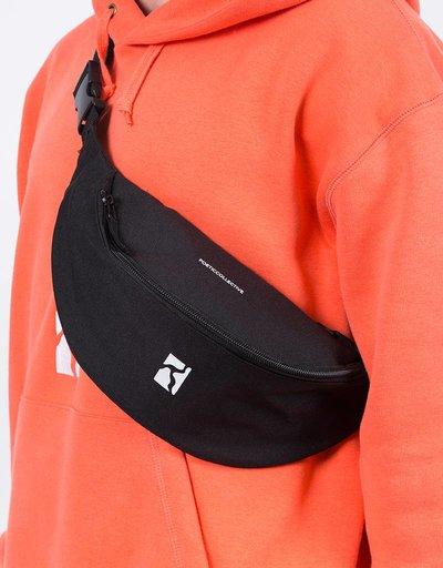 Poetic Collective Belt Bag