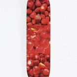 "Palace Brady Strawberry 8,1"" Deck"
