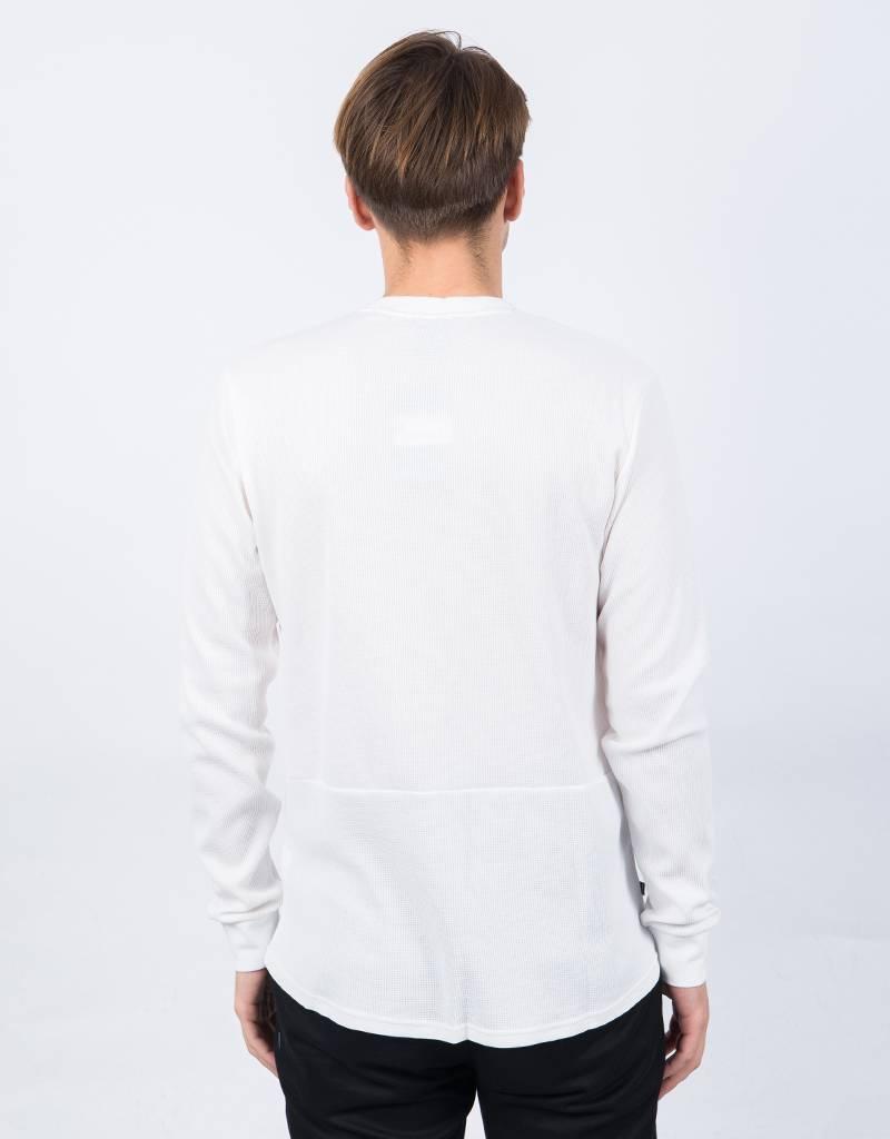 Nike SB Thermal Longsleeve Ivory/Ivory