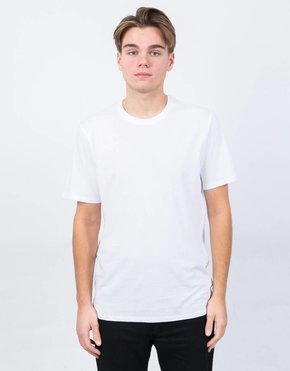 Nike SB Nike SB Essential T-Shirt white/white