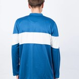 adidas x Alltimers Jersey Core Blue/White