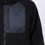 Nike SB Everett Hoodie Black/Black