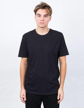 Nike SB Nike SB Essential T-Shirt Black/Black