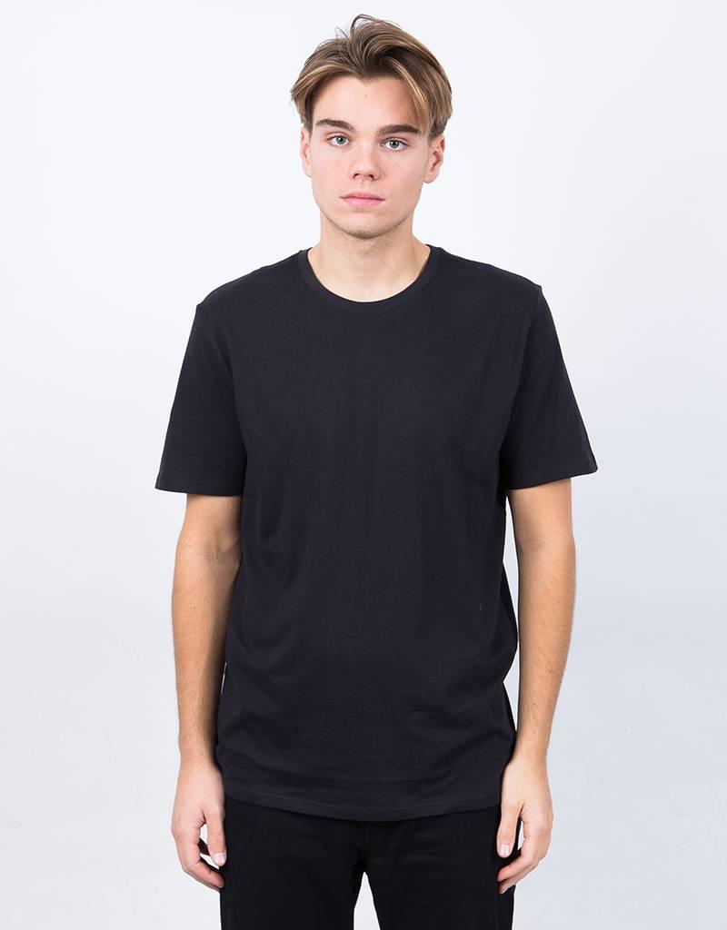 Nike SB Essential T-Shirt Black/Black