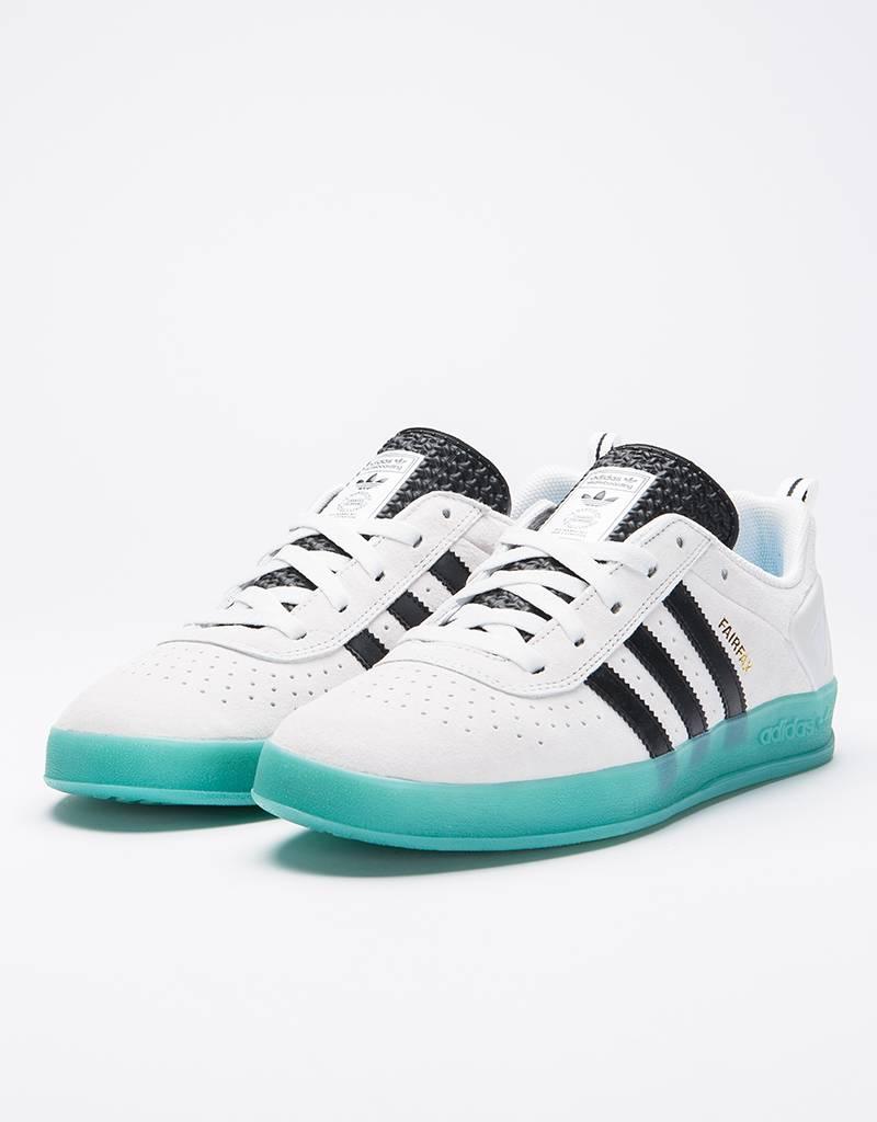 Adidas Palace Pro Benny Fairfax