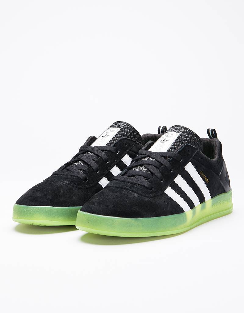 ... picked up adidas palace pro adidas palace pro chewy cannon d9252 2dea5  ... 2b247115878d
