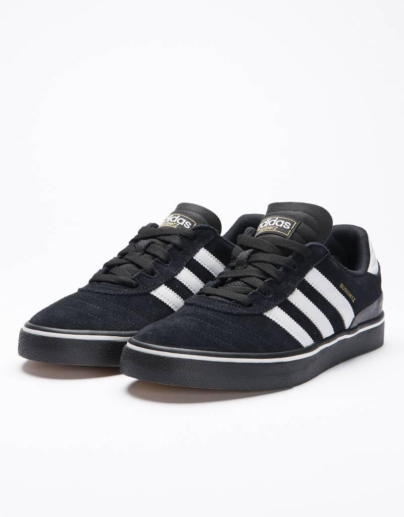 Adidas Busenitz Vulc Adv cblack/greone/cblack