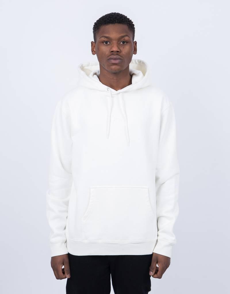 Polar Heavyweight Hood Ivory