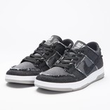 Nike SB X Medicom Zoom Dunk Low Elite QS black/black-white-medium grey