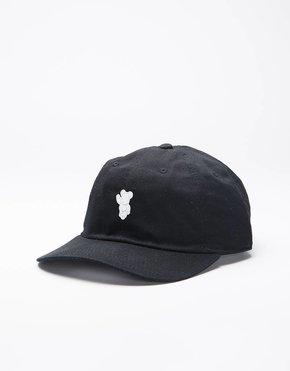 Nike SB Nike SB X Medicom Heritage86 Cap Black/White