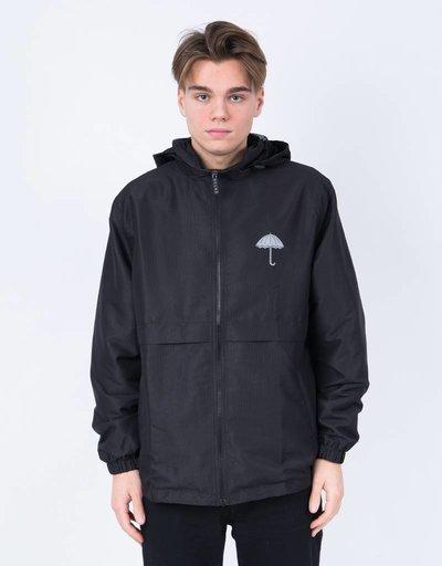 Helas Reflect UMB Jacket Black