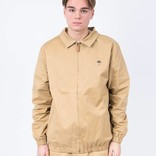 Helas Classic Jacket Beige