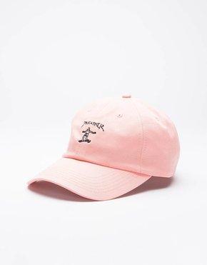 Thrasher Thrasher Cap Gonz Old Pink