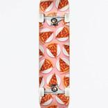 """Skate Mental Pink Pizza Complete 8,0"""""""