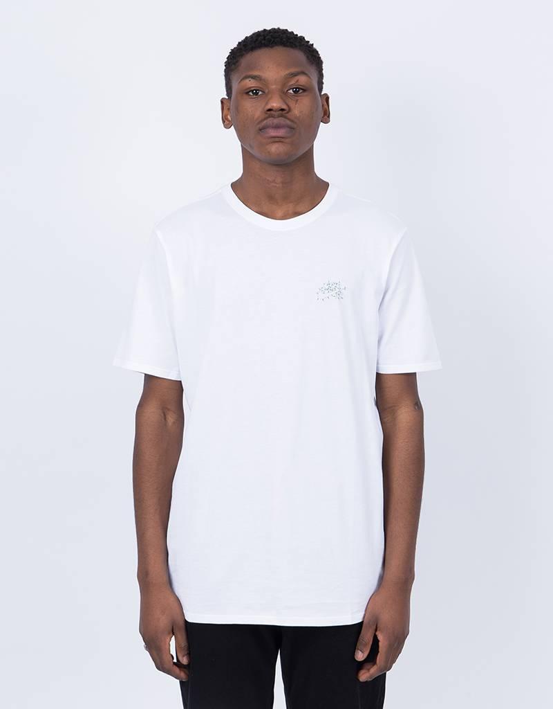 Nike SB Top 'Ugly Christmas Sweater' White