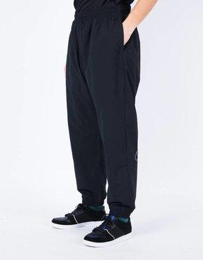 Nike SB Nike sb soulland flex pants black/game royal/white