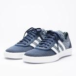 Adidas Lucas Premiere Conavy/Ftwwht/Aergrn