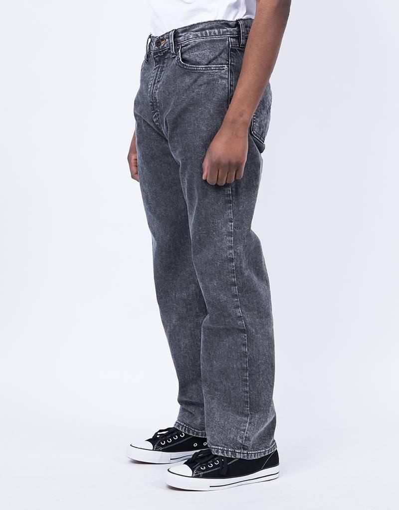 Levi's Skateboarding Baggy 5Pocket Pants SE Highland