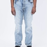 Levi's Skateboarding 501 5Pocket Pants Walteria
