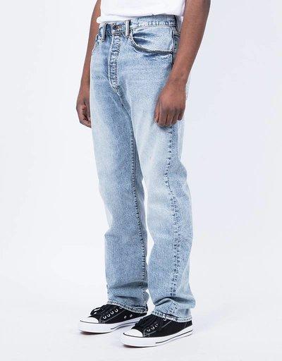 Levi's Skateboarding 501 5Pocket Pants Walteria