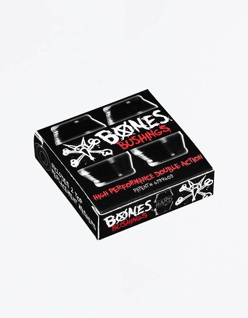 Bones bushings 4 pack Hard