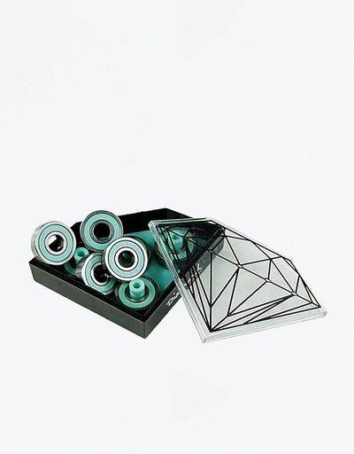 Diamond Smoke Rings  Bearings