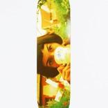 """Skateboard Cafe Amelie 8,4"""" Deck"""