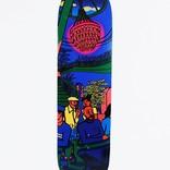 """Skateboard Cafe Blue Bar Series IV 8,5"""" Deck"""